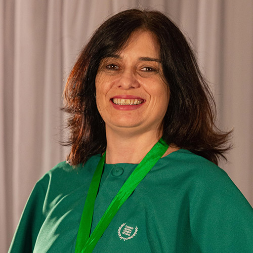 Simone Gehrke