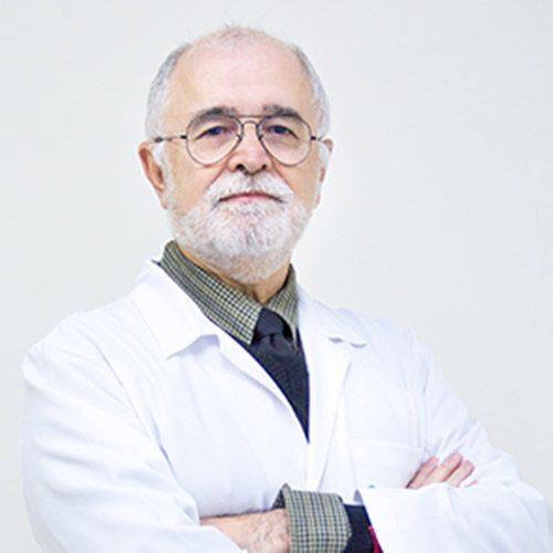 Dr.-Ronald-Moura-Fiuza