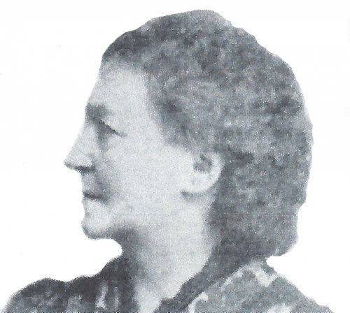 JULIE ENGELL GÜNTHER