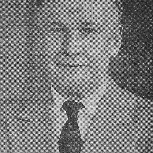 NORBERTO BACHMANN