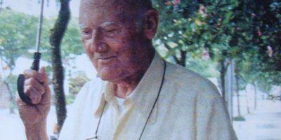 ADOLFO BERNARDO SCHNEIDER