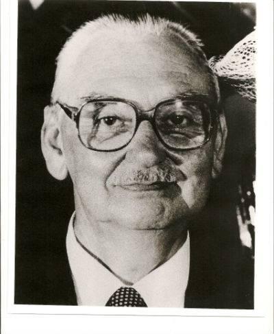 ANTÔNIO LAÉRCIO BRUNATO