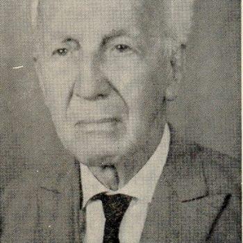 ARNALDO S. THIAGO