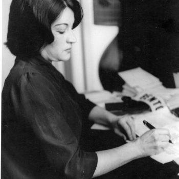 JOSETTE MARIA SCHWOELK FONTÁN