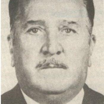 MÁRIO TAVARES DA CUNHA MELLO