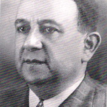 MANOEL DEODORO DE CARVALHO