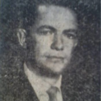 WALDYR RIBEIRO