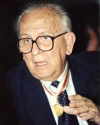 WALTER FERNANDO PIAZZA