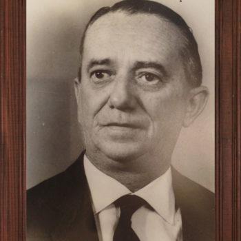 1942-adhemar-garcia
