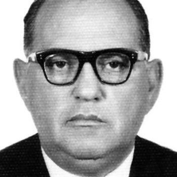 LAURO CARNEIRO DE LOYOLA
