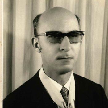 alberto-bornschein-membro-honorario-academia-joinvilense-de-letras
