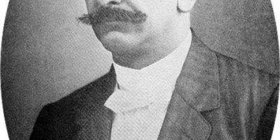 Otto Boehm