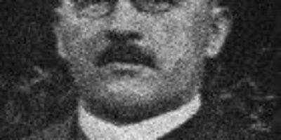 Wolfgang Ammon