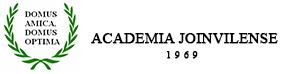 Academia Joinvilense de Letras