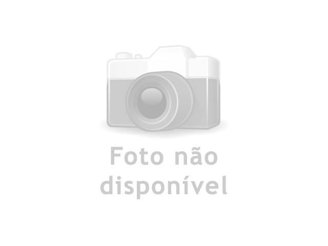 JOÃO BATISTA CRESPO