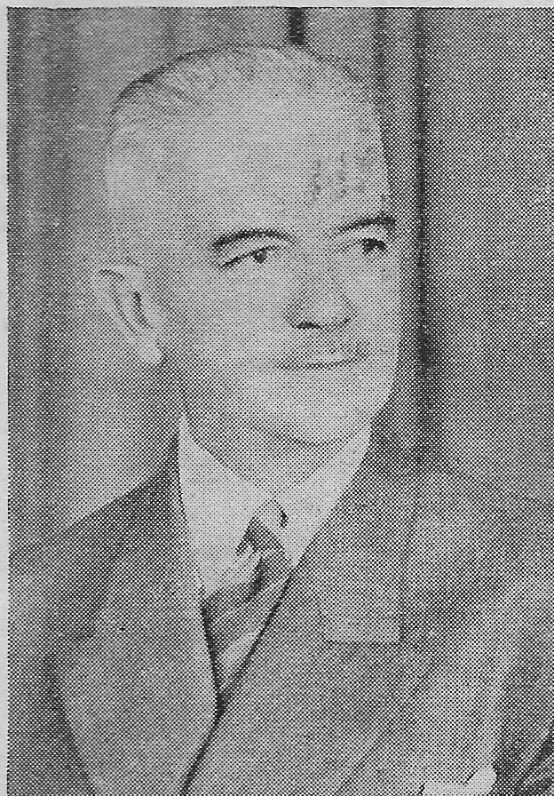 PLÁCIDO GOMES DE OLIVEIRA