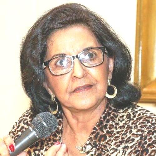 Raquel S Thiago