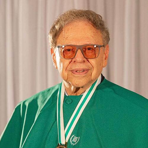 Milton Maciel