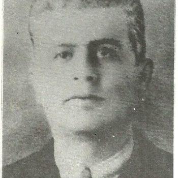JOÃO ACÁCIO GOMES DE OLIVEIRA