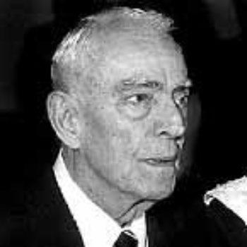 SADALLA AMIN GHANEM