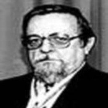 CARLOS HUMBERTO PEDERNEIRAS CORRÊA