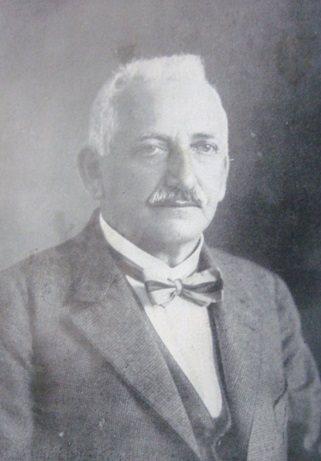 Eduardo Schwarz