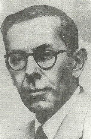 PLÁCIDO OLÍMPIO DE OLIVEIRA