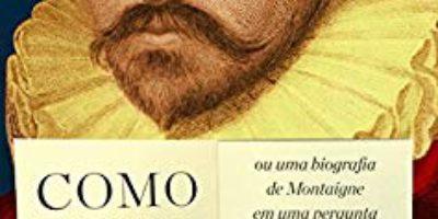 Biografia Montaigne