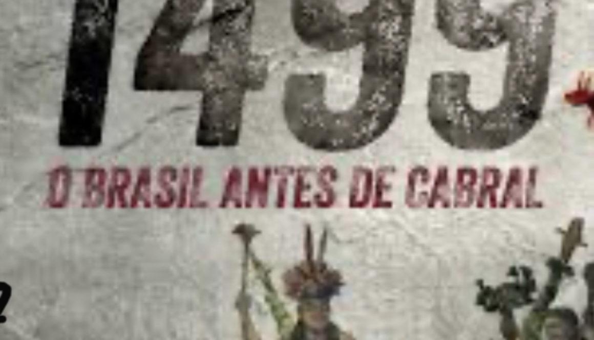 CACF16BF-7A8B-42B4-9D54-ACBDBC833C9E